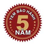 Bh5nam