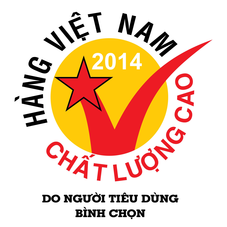 Hvnclc2014