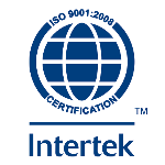 Intertek Iso9001 2008