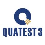 Quatest3