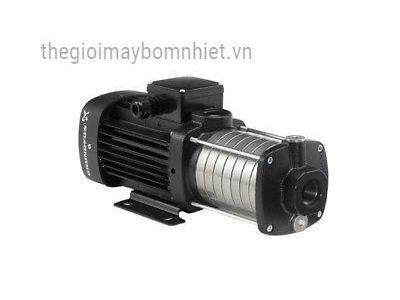 Máy bơm nước Grundfos CM5-4